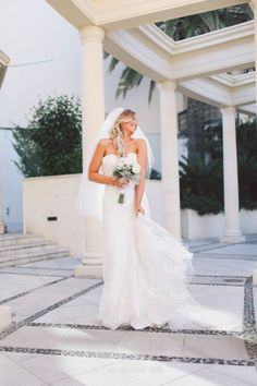 Versace Gold Coast, Palazzo Versace, Dream Wedding, Weddings, Wedding Dresses, Dreams, Collection, Design, Fashion