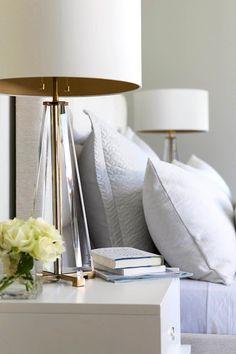 One Room Challenge Master Bedroom Reveal | Master bedroom makeover ...