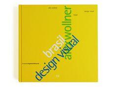 Image result for alex wollner: brasil design visual