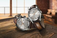 Hamilton Spirit Of Liberty H42445551 - eshop GoldEligius.cz
