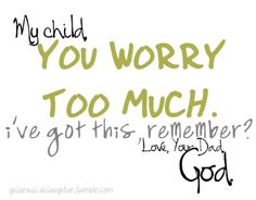 Thank you God. :)