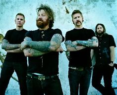 to play a show with the guys in Mastodon High Road, Soundtrack To My Life, Film Music Books, Great Bands, My Favorite Music, Music Bands, New Music, Rock N Roll, Beautiful Men