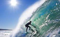 dreams#surfing