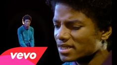 Michael Jackson - She's out of My Life - April 19, 1980 single - August 10, 1979 album - 1980 video