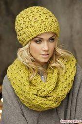 Free Crochet Pattern For Messy Bun Hat Ponytail Beanie Crochet Pattern Free Beanie Pattern Yang 2020 Hat Chunky Crochet, Free Crochet, Knit Crochet, Crochet Hats, Knitting Patterns, Crochet Patterns, Knitting Designs, Knitted Hats, Wooly Hats