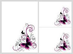 Free Printable Blank Invitations Templates | School | Pinterest ...