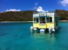 2014 St. John, USVI (US Virgin Islands) » Blog Archive » Our