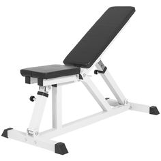 Gorilla Sports - Multi Function Bench #workout #fitness