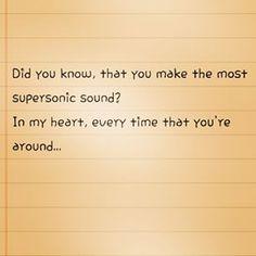 Apparatjik - Supersonic Sound
