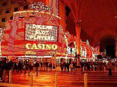 [Casino]