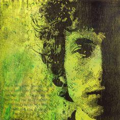 Hard Rain Printmaking, Rain, Artwork, Painting, Inspiration, Rain Fall, Biblical Inspiration, Work Of Art, Auguste Rodin Artwork