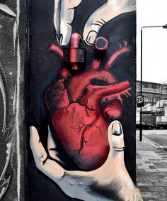 by Petit Pois in London, 2015 (LP)