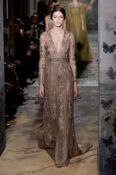 Valentino Haute Couture Spring / Summer 2014