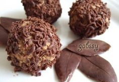 Hungarian Recipes, Cake Cookies, No Bake Cake, Cake Recipes, Food And Drink, Sweets, Healthy Recipes, Snacks, Meals