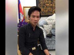 តេី៧មករាជាអ្វី    what is 07 Jan 1979 in Cambodia    William Guang