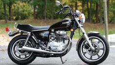 23 best xs650 images on pinterest in 2018 yamaha motorbikes and 1979 yamaha 650 special yahoo image search results fandeluxe Images