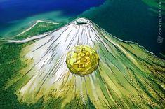 Goldman Sachs Predicts Bitcoin Price Consolidation Around $8000 Before Continuing Up Bitcoin Bitcoin Price Crypto News Goldman Sachs Sheba Jafari