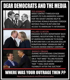 Hey demoncrats. Look at this. Disgusting hypocrites and corrupt liars.