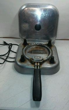 farberware 4 in 1 grill manual