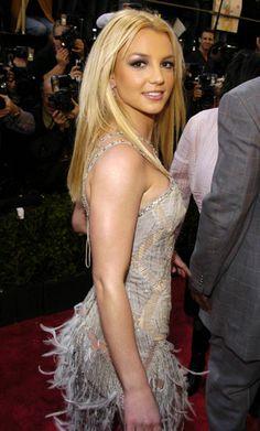 ☆。 Britney Spears 。☆