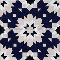 decorative kitchen wall tiles blue floor tiles prices-ERB202, View flower pattern ceramics tile, Product Details from Foshan Eleven Building Materials Co., Ltd. on Alibaba.com