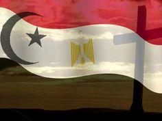 Egypt's President Visits Coptic Christians - World - CBN News - Christian News 24-7 - CBN.com