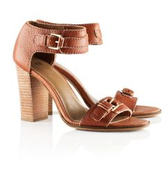 Cute for summer. $49.95