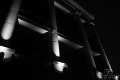 April 16 - Courthouse http://www.pattondesignphotography.com