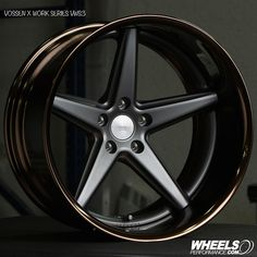 Top-Notch Car Wheels Ideas Ideas Top-Notch Car Wheels Ideas Ideas,Auto Unique Tips Can Change Your Life: Car Wheels Diy Birthday Parties old car wheels beauty. Rims And Tires, Rims For Cars, Wheels And Tires, Car Rims, Custom Wheels, Custom Cars, Rodas Vossen, Vossen Wheels, Forged Wheels