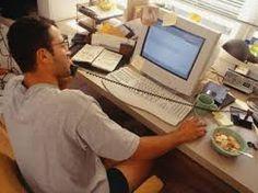Big Idea Mastermind Life Style gives you business opportunity to make money from internet marketing for information visit http://www.bigideamastermindlifestyle.com
