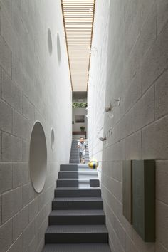 Gallery of A House for an Architect / Pitsou Kedem Architects - 4