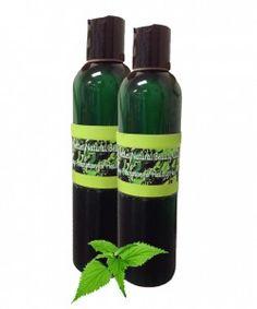 Herbal ConditionerPLAIN copy