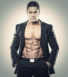 289 Best Fit Men Images Mens Fitness Men Fitness