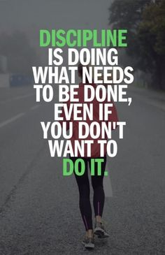 workout motivation for women. Workout motivation to lose weight and burn fat. Motivational quotes to workout. Great weight loss motivation for women. Workout motivation for when you are feeling lazy and unmotivated. Citation Motivation Sport, Gewichtsverlust Motivation, Motivation Inspiration, Diet Inspiration, Weekend Motivation, Fitness Motivation Pictures, Running Inspiration, Nike Running Motivation, Exercise Motivation Quotes
