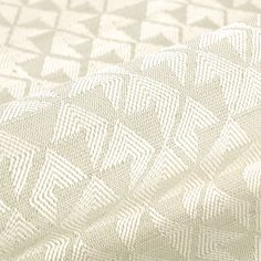 Poplar 02 by Essente - Made to Measure Curtains - 110890-02 Curtains For Sale, Lined Curtains, Curtain Drops, Curtain Styles, Made To Measure Curtains, Fabric Samples, Cushion Covers, Colours, Make It Yourself