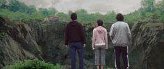 http://imageserver.moviepilot.com/-c60d0160-11e9-40de-91a9-e90eeba30b0a.jpeg?width=1024&height=436