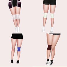 queens-dream-too: More custom content! I made a recolour this time I've had this bandages for such a long time and i haven't found a recolour for them so i did it myself You need the mesh! Sims 4 Teen, Sims Four, Sims 4 Mm, Sims 4 Body Mods, Sims 4 Game Mods, Sims 4 Mods Clothes, Sims 4 Clothing, Sims 4 Tattoos, Sims 4 Anime