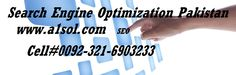 SEO Lahore, SEO in Lahore, SEO Pakistan, SEO lahore Pakistan, SEO Services Pakistan, Search Engine Optimization Pakistan, SEO, Expert, internet marketing, online marketing, seo company, web marketing, best seo, google seo, internet marketing company, internet marketing services, seo expert, Professional Web site Designer, E-Commerce, UK, Website Design, Website Redesign, LOGO Design, Flash Design, CMS Pakistan