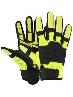 Order Neff Rover Gloves online in the Blue Tomato shop