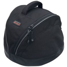 Classic Accessories 73797 MotoGear Helmet Bag Non-scratch fleece lining Non-skid protective bottom Padded carrying handle Large zippered opening warranty Motorcycle Equipment, Motorcycle Helmets, Motorcycle Jacket, Delivery Bag, Helmet Covers, Atv Accessories, Tactical Bag, Hiking Bag, Best Bags