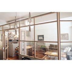 taka55さんの、中古を買ってリノベーション,RC広島支部,株式会社BST,リノベーション,On Walls,のお部屋写真