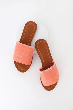 b35c77c8bbd 15 Best Cute sandals images in 2019