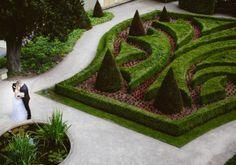 Prague Palace Garden. Elopement Package | Royal Wedding | Destination weddings in the Czech Republic