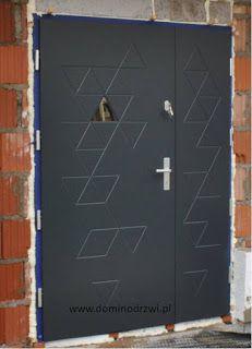 Lockers, Locker Storage, Model, Furniture, Home Decor, Decoration Home, Room Decor, Scale Model
