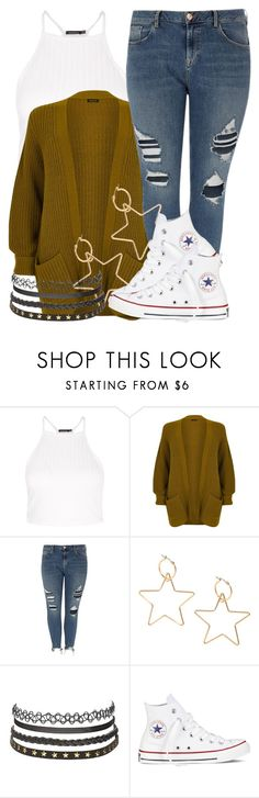 """""""Plus Size 4