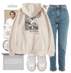 light look Outfit - teen fashion Indie Outfits, Cute Casual Outfits, Teen Fashion Outfits, Sporty Outfits, Retro Outfits, Grunge Outfits, Stylish Outfits, Fall Outfits, Vintage Outfits