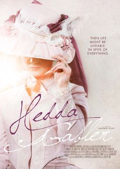 Hedda Gabler, New Movies, Interview, Actresses, Mood, Film, Female Actresses, Movie, Film Stock