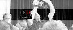 Discover films that captivate! Denver's REEL DREAMS and Film Director Topher Straus have been creating award-winning narrative films, documentaries, and international advertisements for over 20 years. You have dreams, we make them reel!  http://www.reeldreams.com