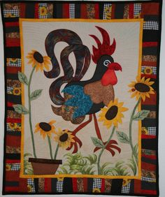 http://www.quiltingboard.com/pictures-f5/something-crow-about-t233676.html