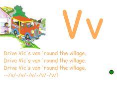 SMART Exchange Phonics Song, Jolly Phonics, Childcare, Alphabet, Classroom, Letters, Songs, Activities, Class Room